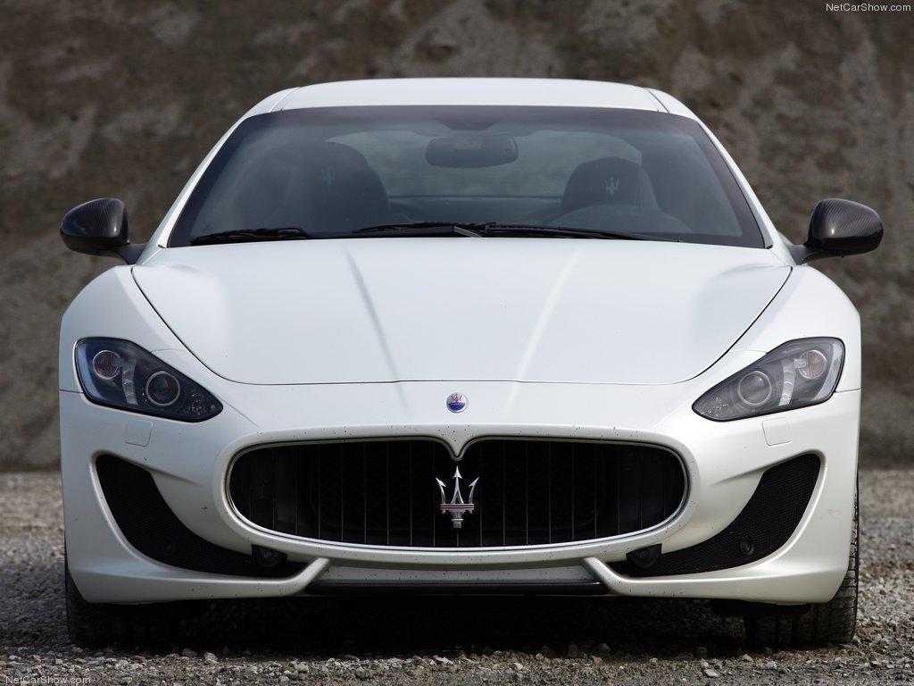Maserati-GranTurismo_Sport-2013-1024-1e.jpg