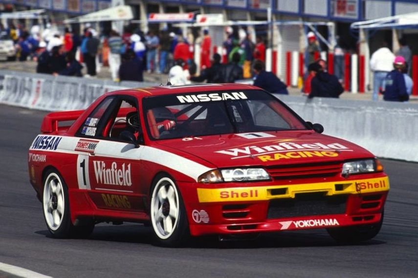 Winfield-R32-Nissan-GT-R-Bathurst-race-car.jpg
