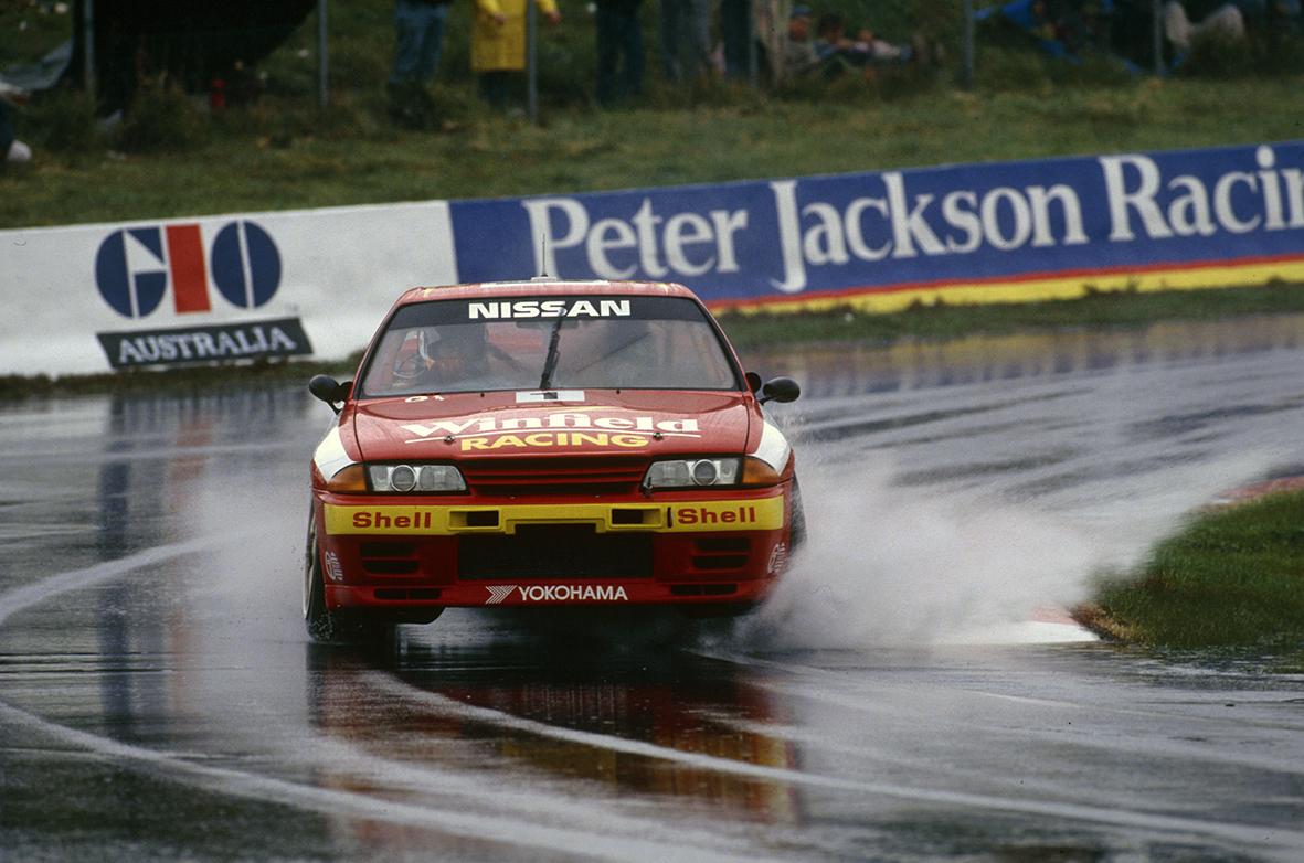 Jim-Richards-Mark-Skaife-Bathurst-1992-a.jpg