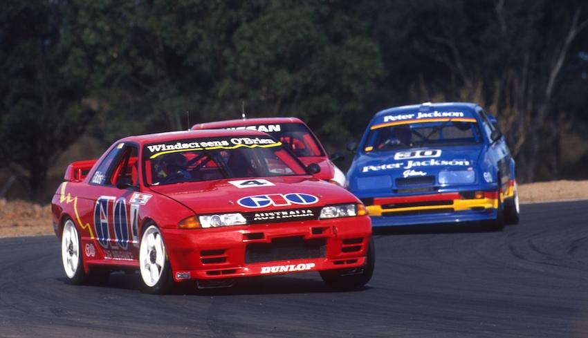 1992-Gibbs-Oran-Park.jpg