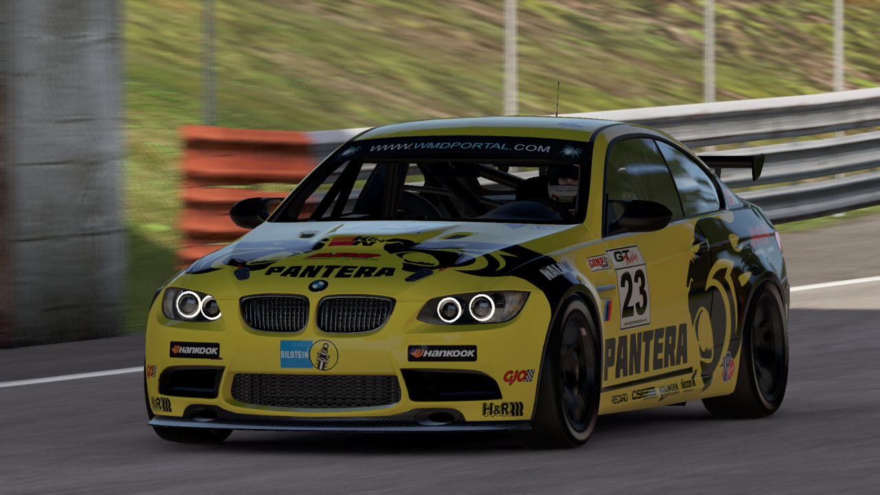 Project CARS 2 (2).png