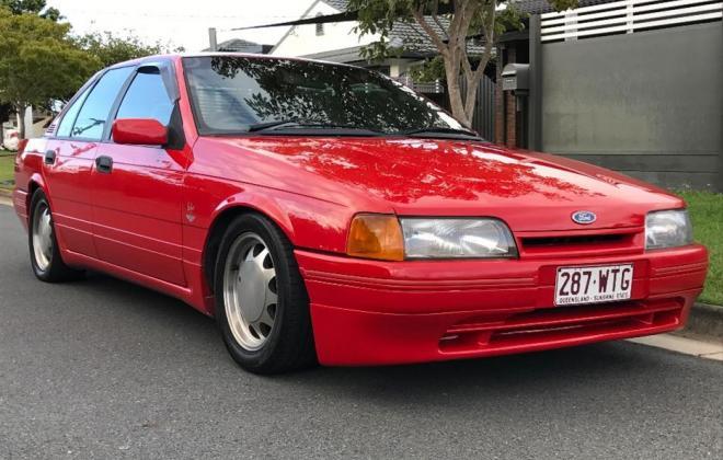 1989 Falcon S EA Brock B8 Ford Falcon Monza Red (15).jpg