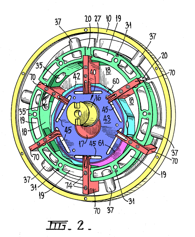 US3787150-2-coloured.png