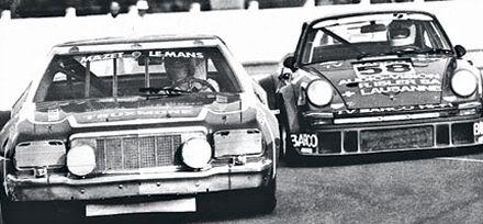 1976LeMans-brooks_hutcherson_for-2.jpg