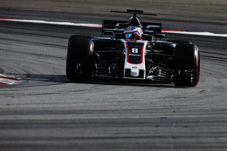 TCF-Grosjean-post-Malaysian-GP-comments.jpg