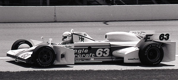 Blog-Wild4-1982-Car-63-Kenny-Hamilton455.jpg