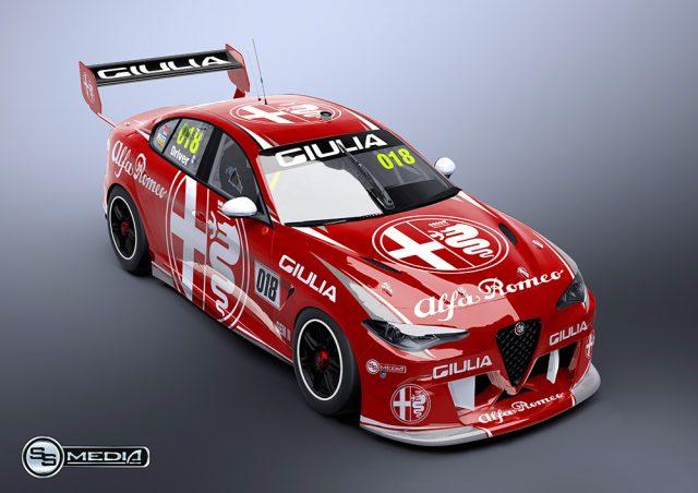 2018-Alfa-Romeo-V8SC-high-3-4-view-640x452.jpg