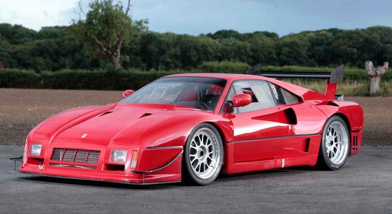One-of-five-Ferrari-288-GTO-Evoluzione-for-sale-1.jpg