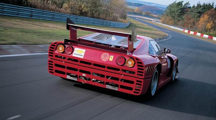 Ferrari_288_GTO_Evo_07pop.jpg