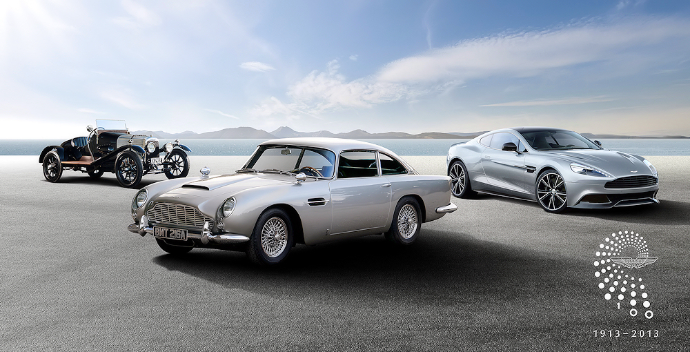 Aston Martin tours with the classics.jpg