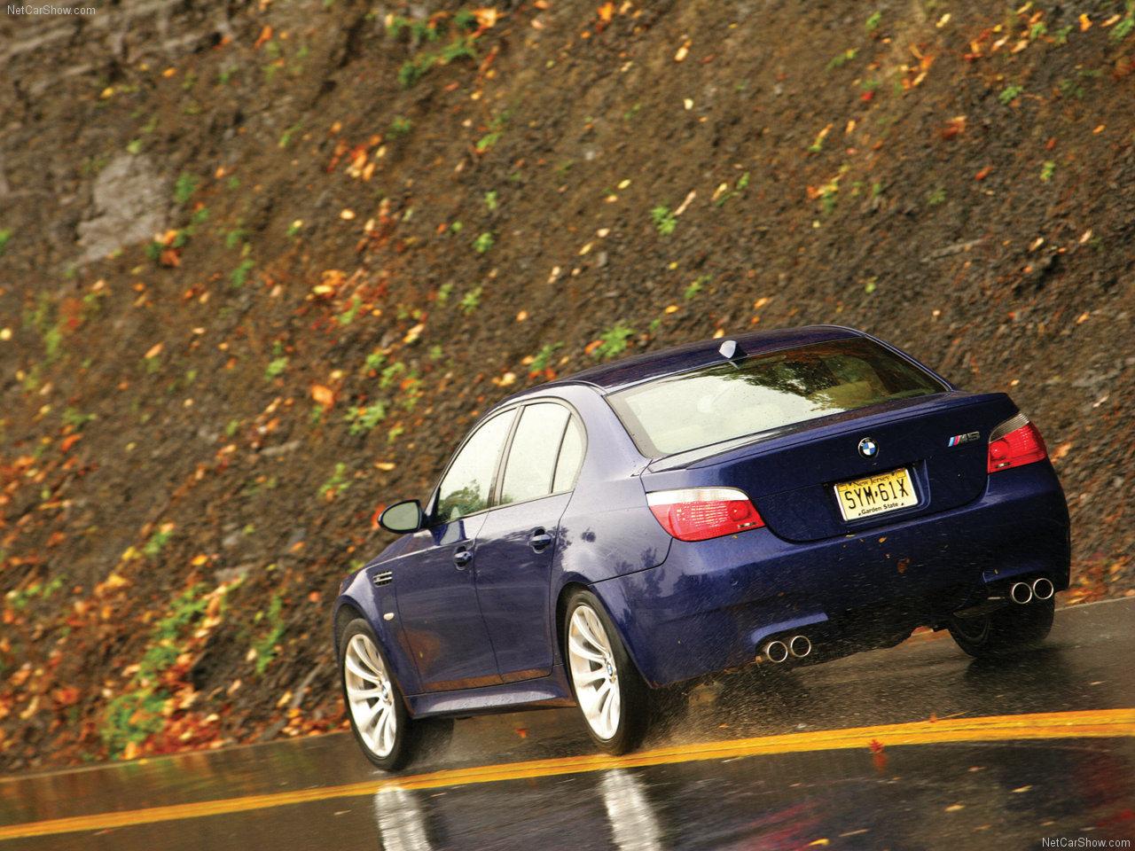 BMW-M5-2007-1280-23.jpg