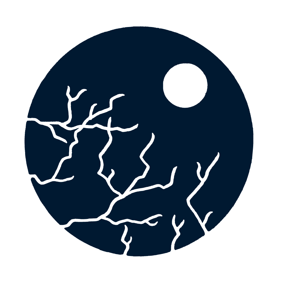 Ritual_Moons_Navy-A.png