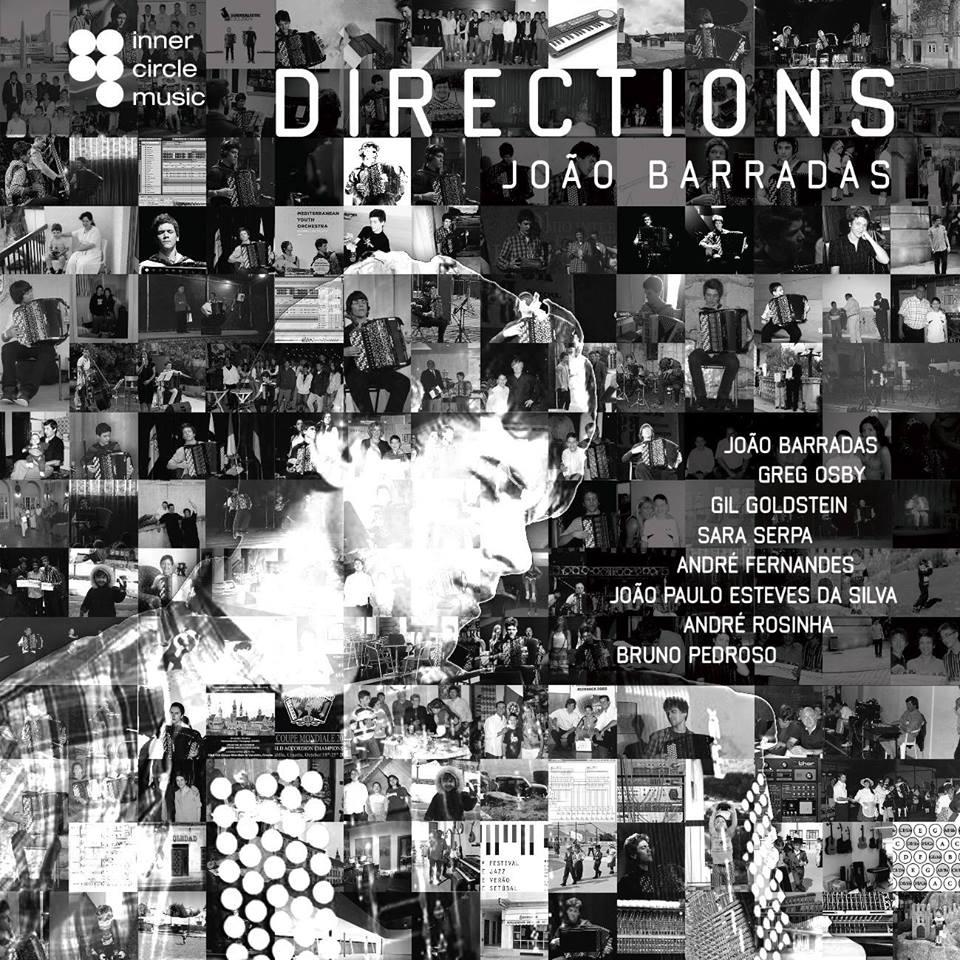 Barradas.jpg