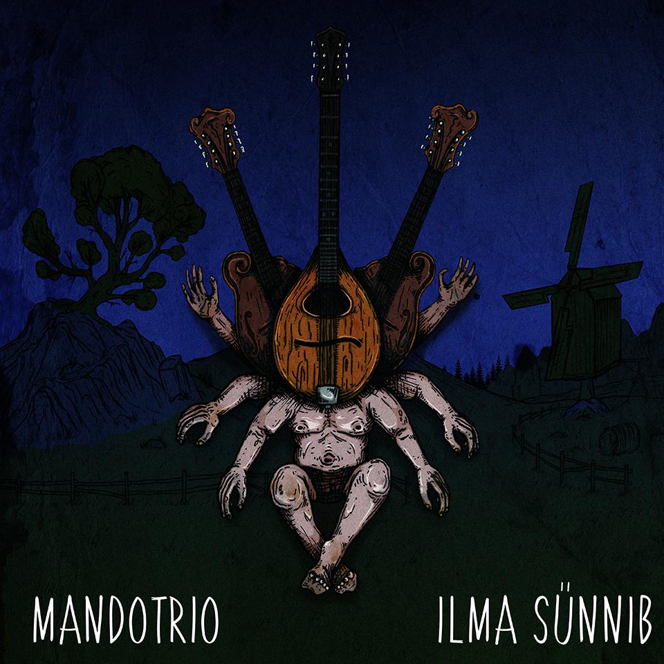 mandotrio_ilma sunnib_960.jpg
