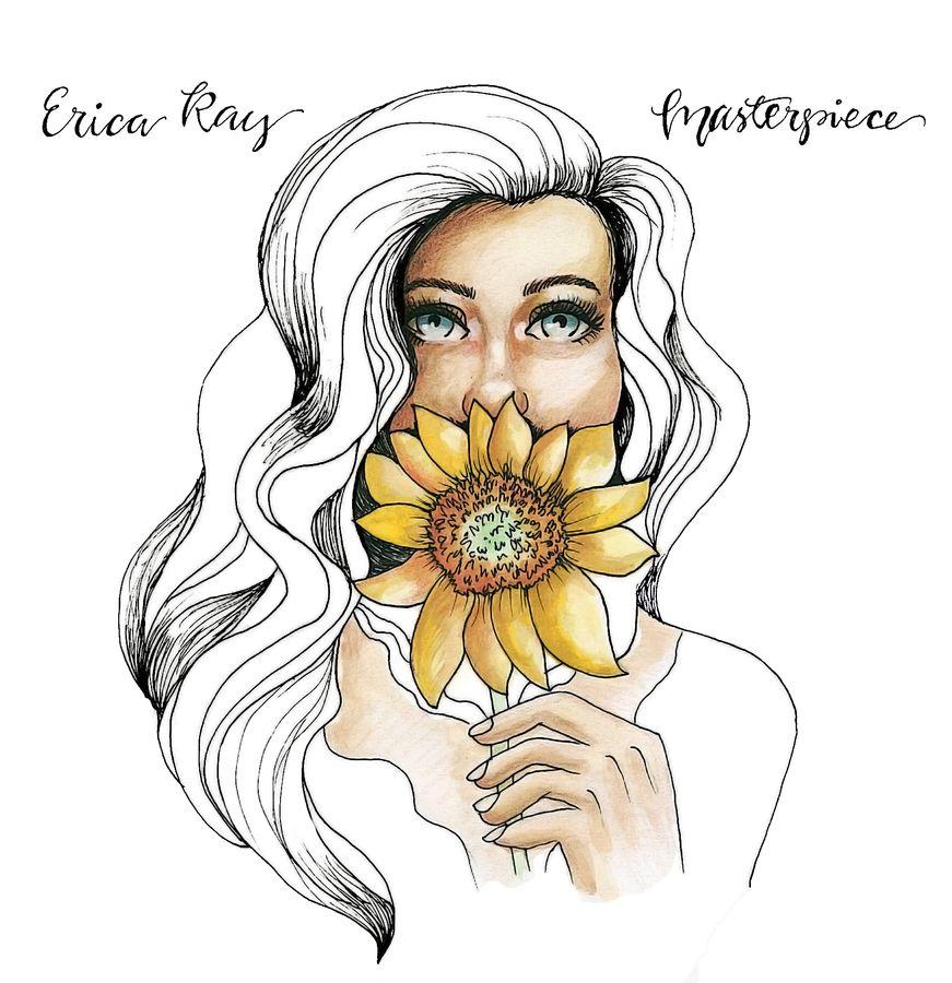 MASTERPIECE (2019) - USA   ERICA RAY