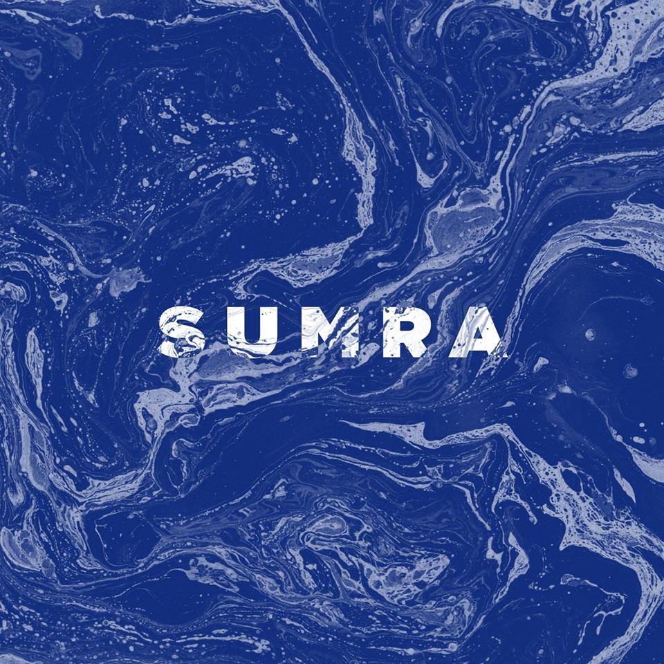 SUMRA - LANIAKEA (2016) - ESTONIA