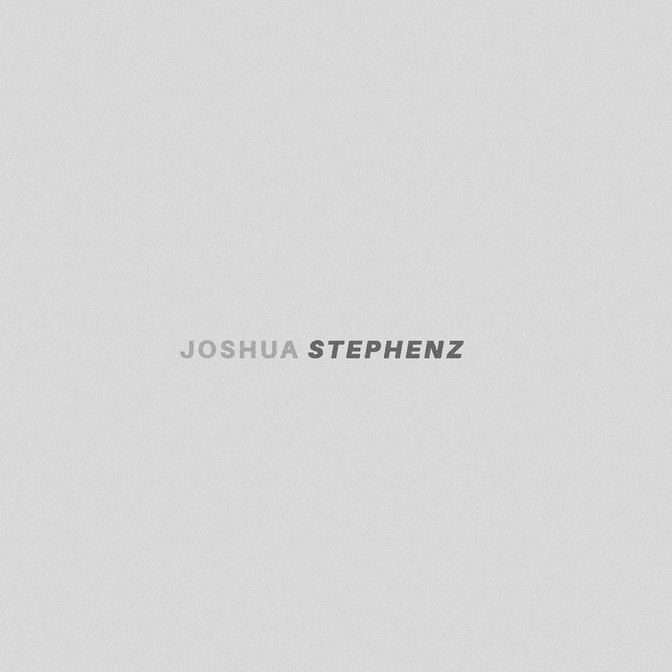 JOSHUA STEPHENZ - FALL IN LOVE (REMIX) (2018) - ESTONIA