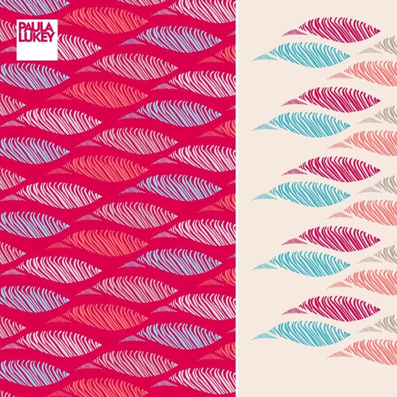 geo-swimmers-pink.jpg