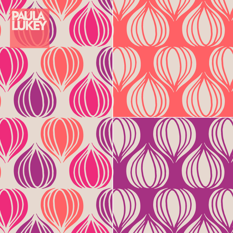 100day-patterns-stage5-fonions.jpg