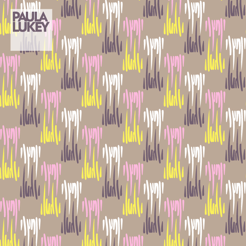 100day-patterns-stage3-grasses-pink.jpg