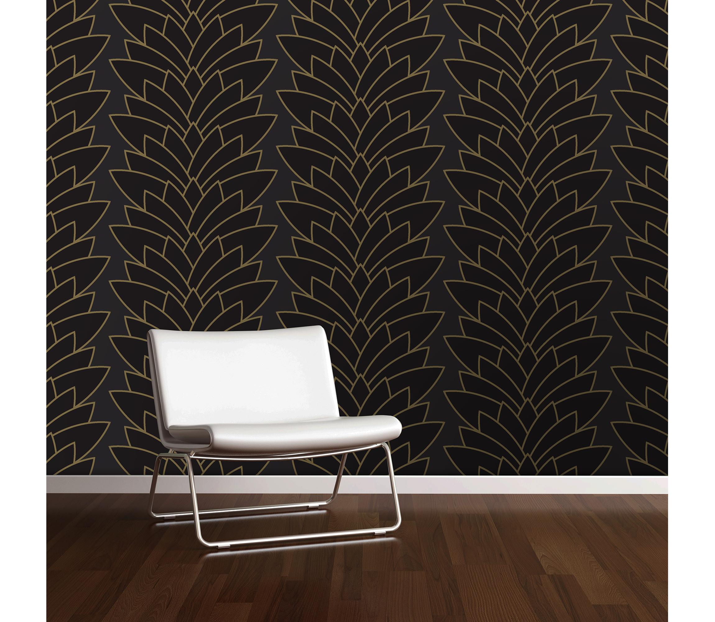 Boas Wallpaper