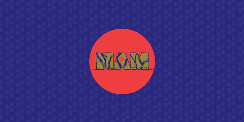 nam-logo.jpg