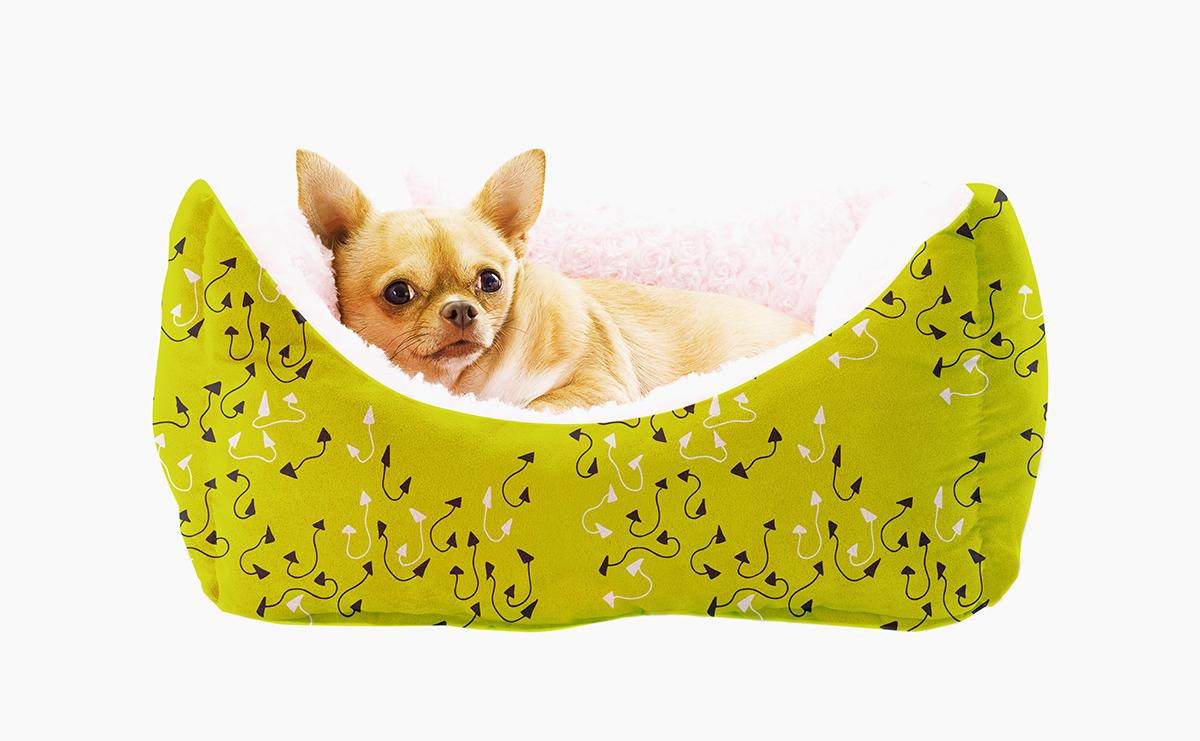 Triland Dog Bedding