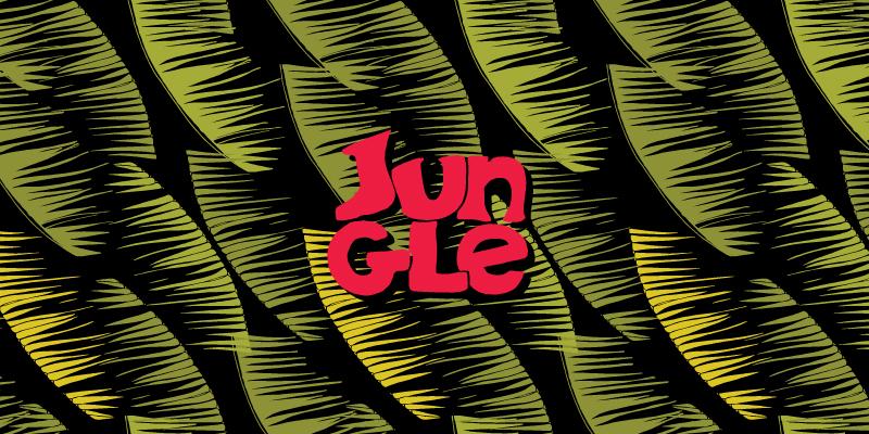 JUNGLE-LOGO.jpg