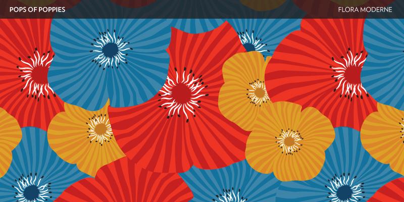 fm-pops-poppies.jpg