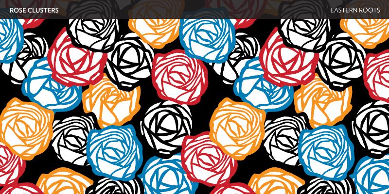 ER-ROSE-CLISTR.jpg