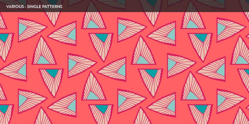 single-pattern-slider-01.jpg