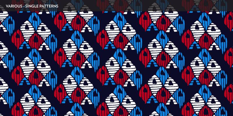 single-pattern-slider-02.jpg