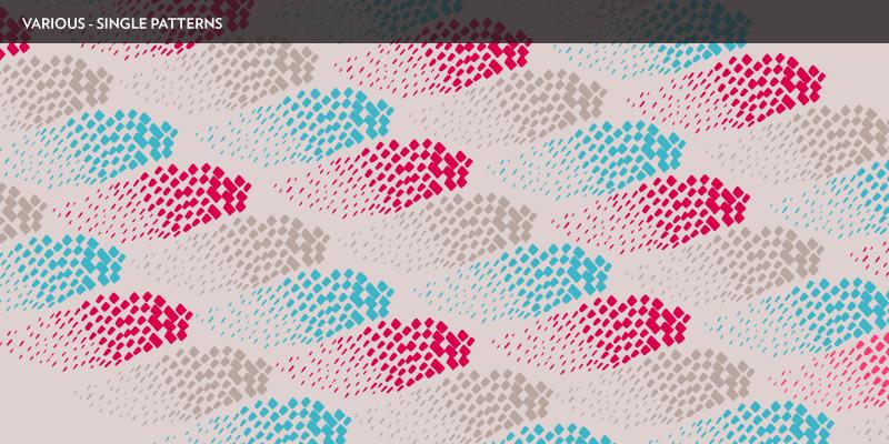 single-pattern-slider-04.jpg