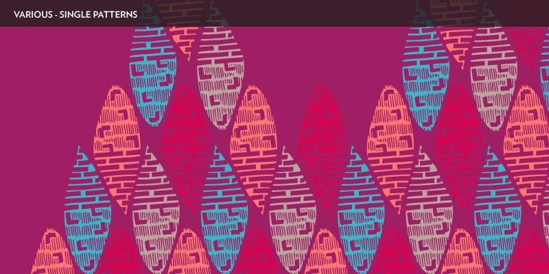 single-pattern-slider-03.jpg