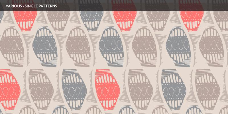 single-pattern-slider-07.jpg
