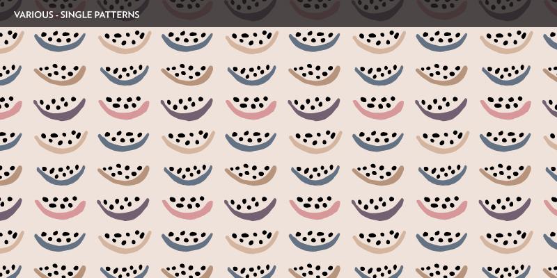single-pattern-slider-09.jpg