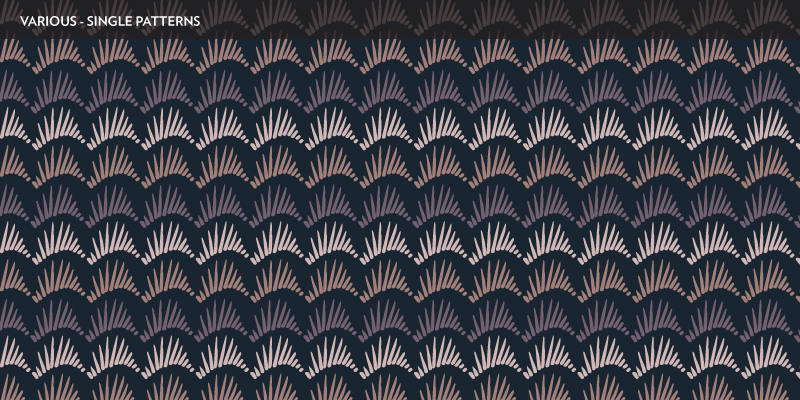 single-pattern-slider-08.jpg