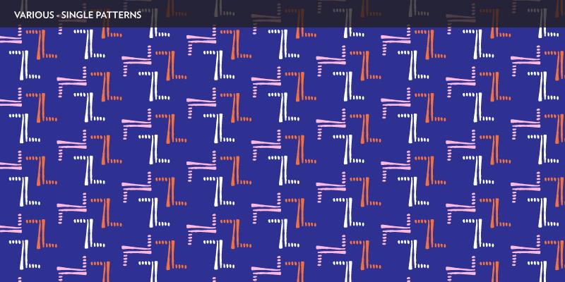 single-pattern-slider-10.jpg