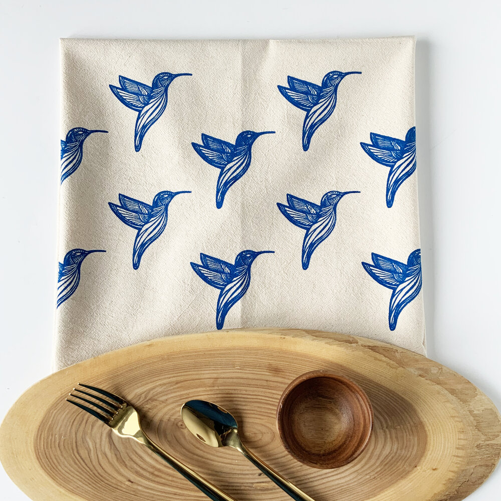 Eco Friendly Hand Printed Textiles Rooted In The Spirit Of Happiness Goodness