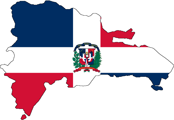 dominican republic flag map.png