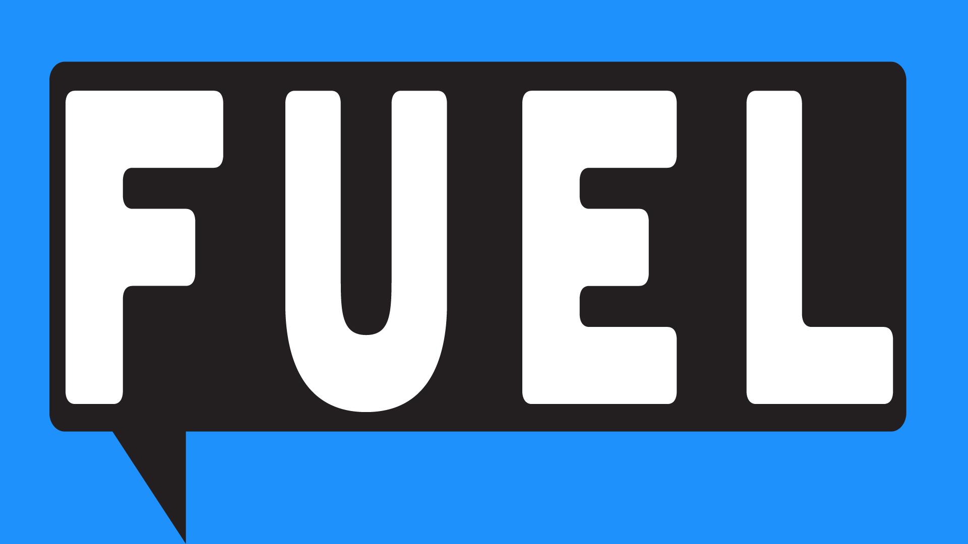 Fuel Logo Blue.jpg