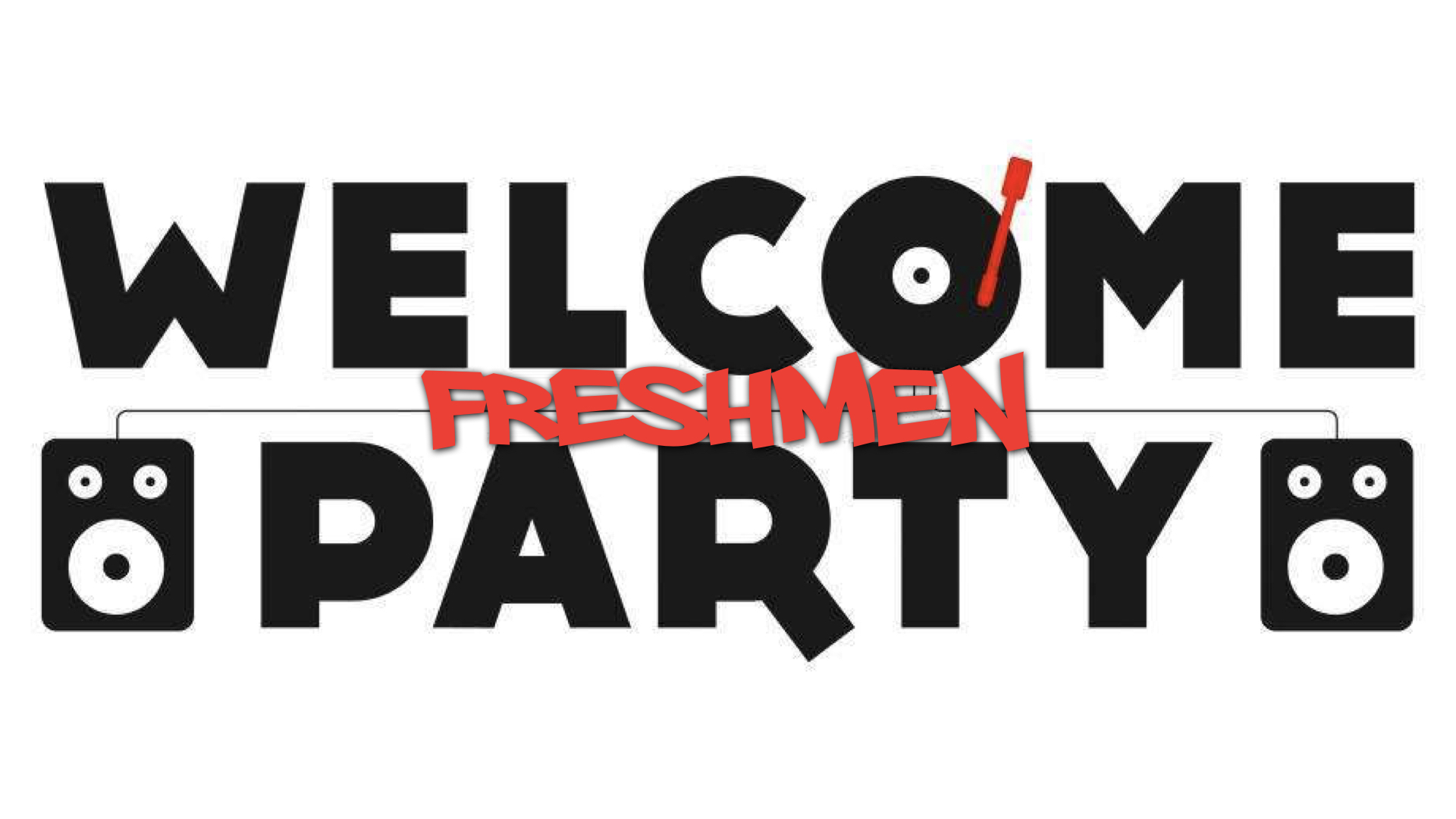 Welcome Freshmen Party.001.jpeg