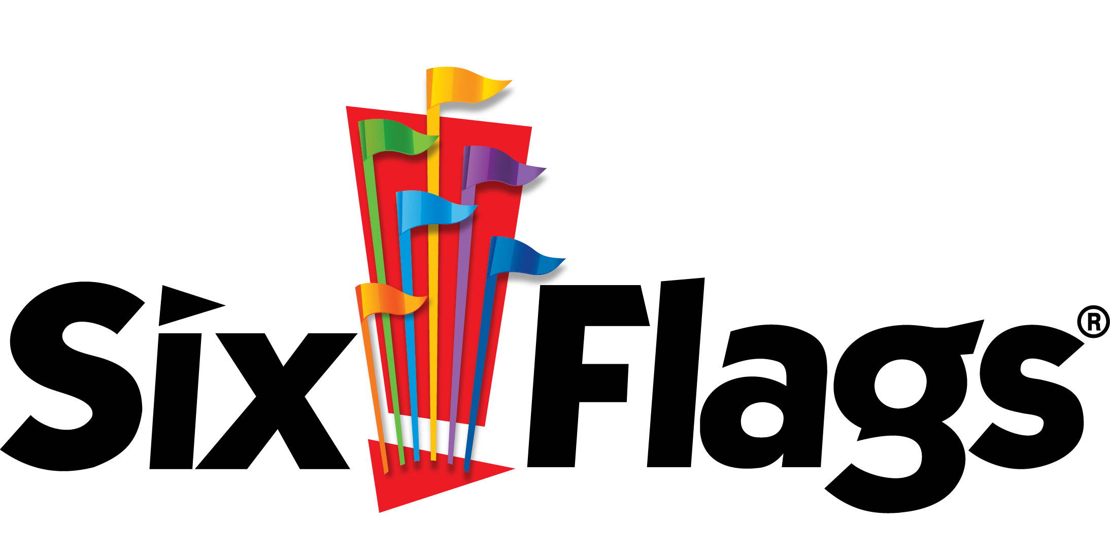 New_Six_Flags_logo.png