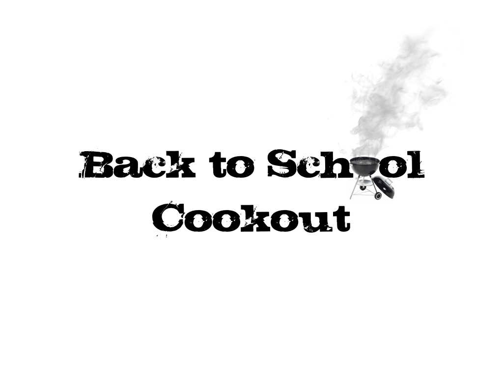 Back To School Cookout Logo.001.jpeg