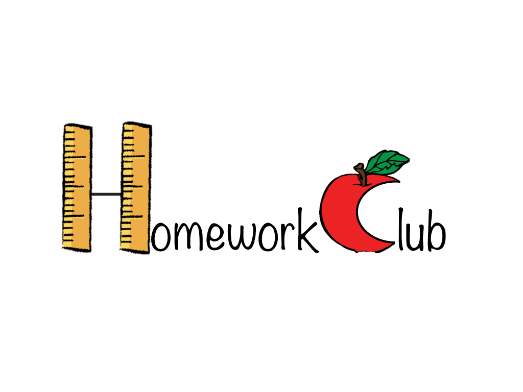 Homework Club Logo.001.jpeg