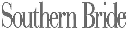 SouthernBride_Logo_final2.png