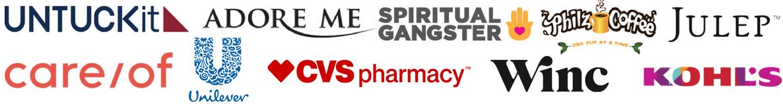 Logo_bar (8_21).png