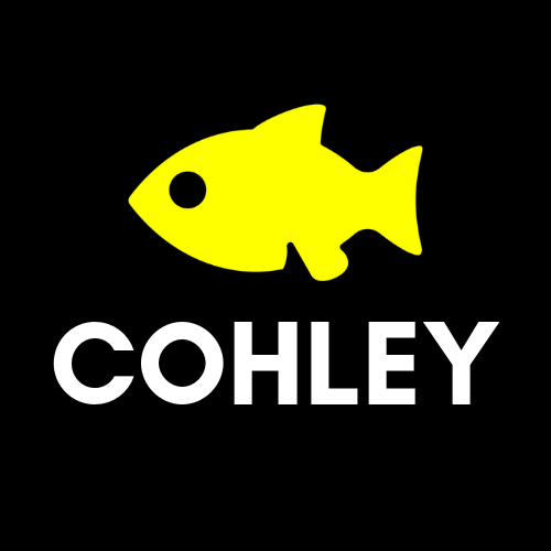 Logo - white on black background.png