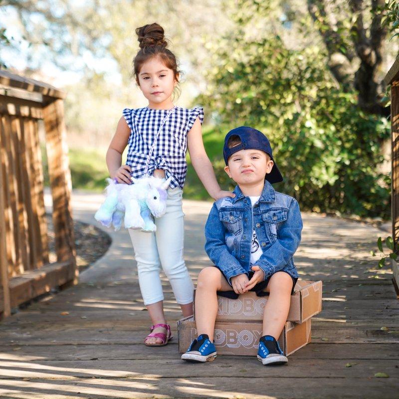 KidsBox5.jpg.800x800_q85.jpg