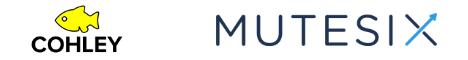 mutesix_Cohley (1).png